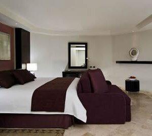 Habitación estándar-Lima
