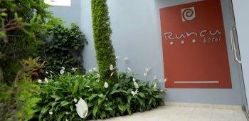 ¡Hotel Runcu Lima te espera!